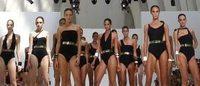 Próxima Valencia Fashion Week tendrá nuevas categorías para jóvenes promesas