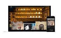 'Gucci museo open day' per il 60° di 'Firenze Hometown of Fashion'