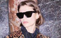 Victoria Beckham affida l'eyewear a Marchon