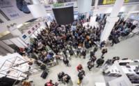 Expo Riva Schuh 89 chiude con oltre 13.000 visitatori