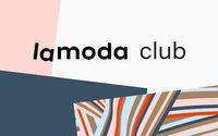 Lamoda запустила в Беларуси обновленную программу лояльности Lamoda Club