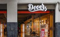 Dooers crece en retail con su primera tienda en Bilbao