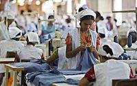 Centenas de operários no Bangladesh hospitalizados devido a onda de calor