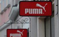 Cierra empresa que fabrica para Puma en Argentina