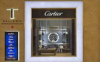 Cartier cierra en Palm Beach después de 83 años