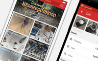 Singapore second-hand goods specialist Carousell raises $70 million in capital