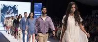 Perú Moda vuelve del 27 al 29 de mayo