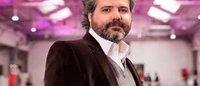 Ilan Benhaim nominato Direttore Generale di vente-privee.com consulting