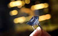 Diamantenreport 2016 von Bain / Rückkehr in die Wachstumsspur