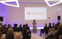 Stanpa inaugura su nueva sede en Madrid