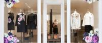 Carven a ouvert une boutique femme dans le Marais