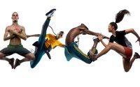Missoni und Adidas launchen zweite Kollektion