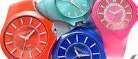Morellato e Pepe Jeans London: accordo di licenza per gli orologi