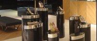 Casadei: nuova boutique a Riyad