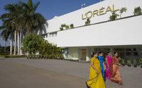 L'Oréal investit dans le fonds Fireside Ventures pour accompagner l'innovation en Inde