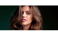 Calzedonia reta a Victoria's Secret con su llegada a Estados Unidos