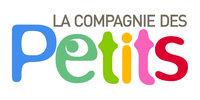 LA COMPAGNIE DES PETITS