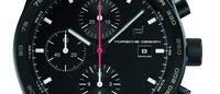 Red Dot Award:Porsche Design und Deichmann ausgezeichnet