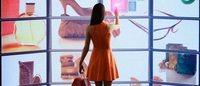Las empresas textiles españolas ya pueden registrar una marca con el dominio '.moda'