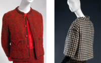 The Museum at FIT to open Paris Refashioned exhibit in February