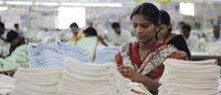CCC stemmt sich gegen neuen Fairtrade-Textilstandard