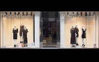 Miroglio group's Europe-wide retail make-over to touch 300 stores in 300 days