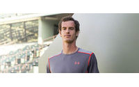 Under Armour ficha a Andy Murray
