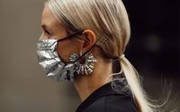 Adapting to the pandemic: lessons from fashion month