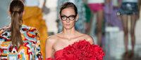 O que deve ser conferido da Semana de Moda de Milão