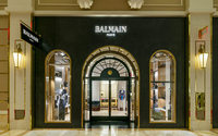 ¿Cómo reinventar las tiendas de lujo del futuro?