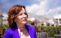 В Петербурге обсудят роль женщин в современном обществе