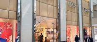 净利润下滑香港市场消极 Tod's集团或将关闭部份香港门店
