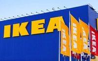 Lucro do grupo Ikea aumenta 20% e soma 4,2 mil ME no ano fiscal de 2016