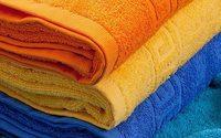 Власти Шымкента обещают запустить текстильные фабрики-банкроты