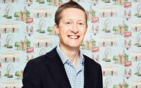 Footwear maker Dr. Martens poaches Cath Kidston boss