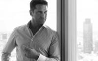 Trend zu lässigerer Büromode hilft Hemdenhersteller Olymp