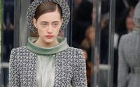 Chanel zeigt Haute Couture ohne Chichi