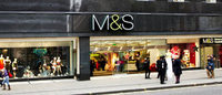 Marks & Spencer returns to Belgium this summer after a 10-year absence