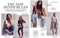 Cosmo launches influencer network, River Island first retail partner