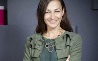 Valentina Visconti nuova Country Manager Italia di Vente-Privée e Privalia