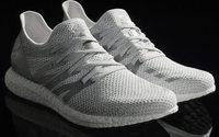«Bild»: Adidas beendet Unterstützung der Anti-Doping-Agentur