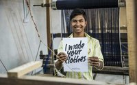 Zivilgesellschaftliche Mitglieder sehen Textilbündnis in Gefahr