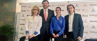 Medellín invertirá en personal para industria textil y de moda