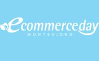 Montevideo acogerá la séptima edición del eCommerce Day