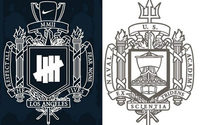 Nike pulls soccer line after allegations of copying US Naval Academy Crest
