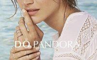 Pandora inaugura su segunda tienda en Málaga
