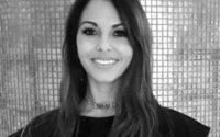Claudia Marcocci Parfums Christian Dior'un Marka Genel Müdürü Oldu