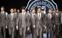 Grupo Ermenegildo Zegna assume controlo da tecelagem Bonotto