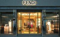 LVMH назначил Сержа Бруншвига президентом и исполнительным директором модного дома Fendi