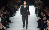 "Tom Ford já se fartou do ""See now, buy now"""